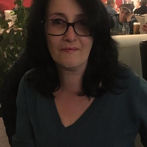 Sylvia Mitterer empfiehlt mit gutem Gewissen den POTEMA® Matratzen Clean Spray